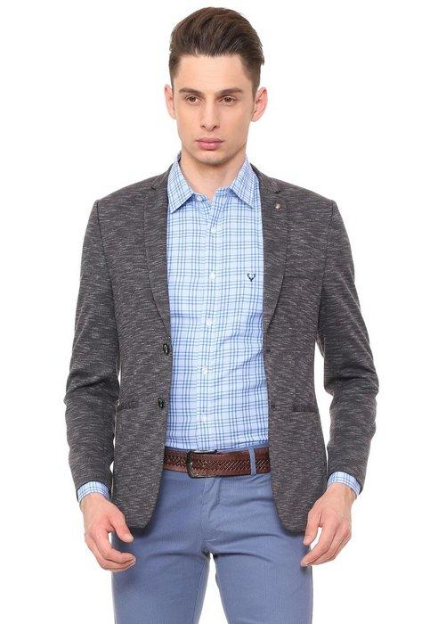 Легкая одежда блейзер для мужчин, фото