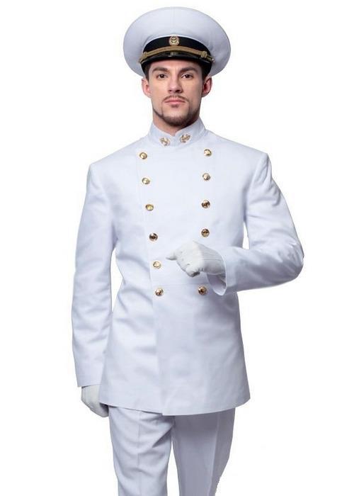 Легкая одежда китель для мужчин, фото