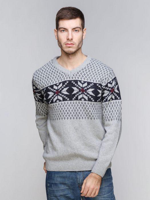 Легкая одежда пуловер для мужчин, фото