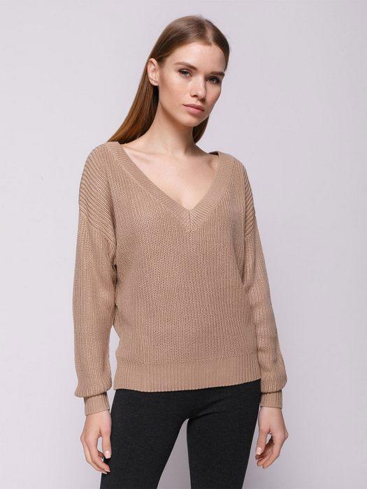 Легкая одежда пуловер для женщин, фото