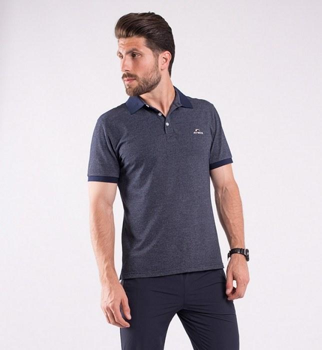 Легкая одежда тенниска для мужчин, фото