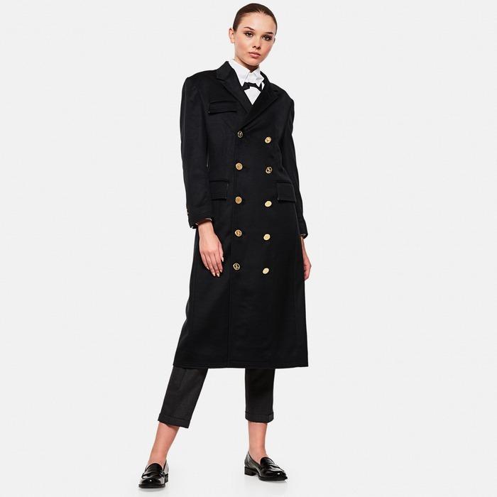 Пальто честерфилд для женщин, фото