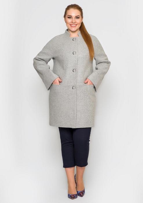 Пальто реглан для женщин, фото