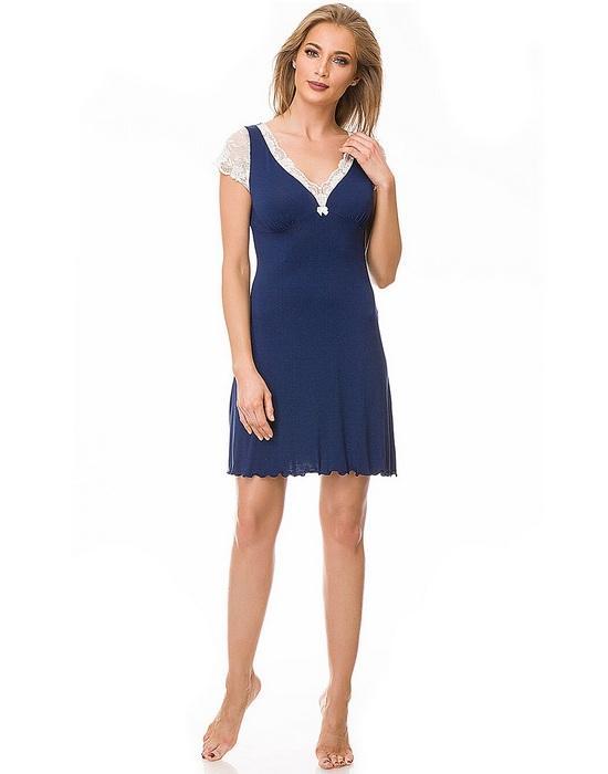 Женская нижняя одежда неглиже, фото