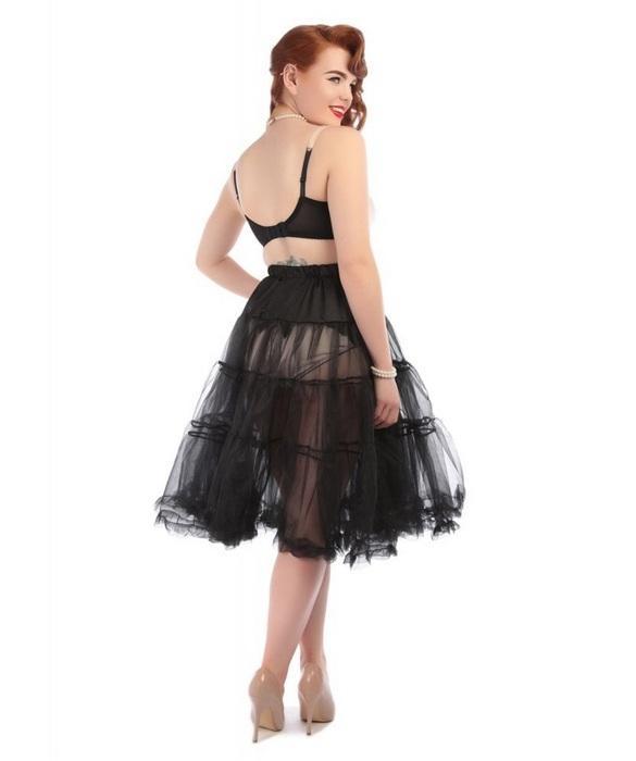 Женская нижняя одежда подъюбник, фото