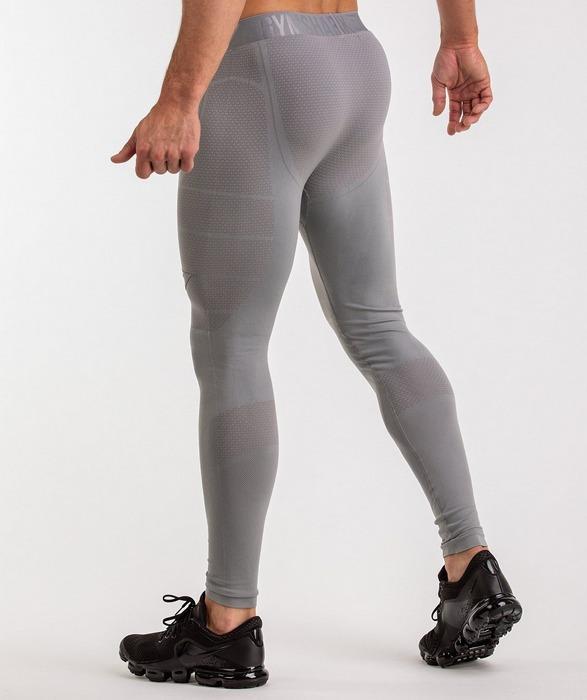 Штаны леггинсы мужские, фото