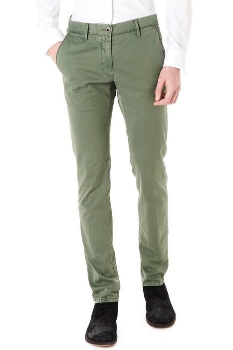 Штаны слаксы мужские, фото