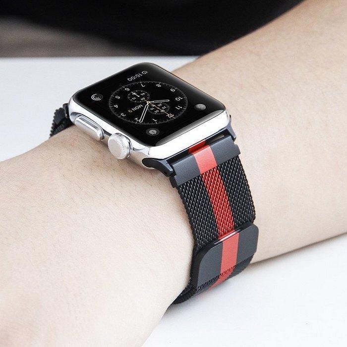 Часы с ремешком Миланский, фото