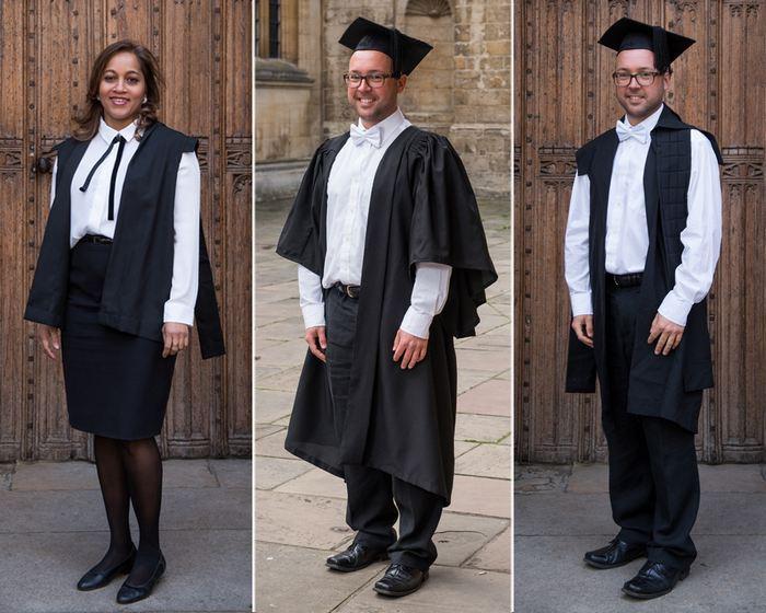 Одежда в стиле академизм, фото