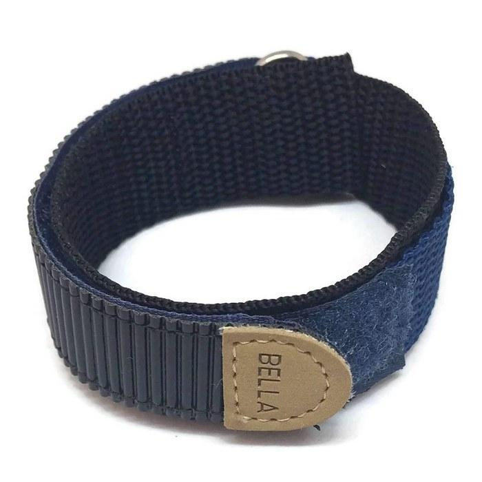 Ремешок для часов Velcro, фото